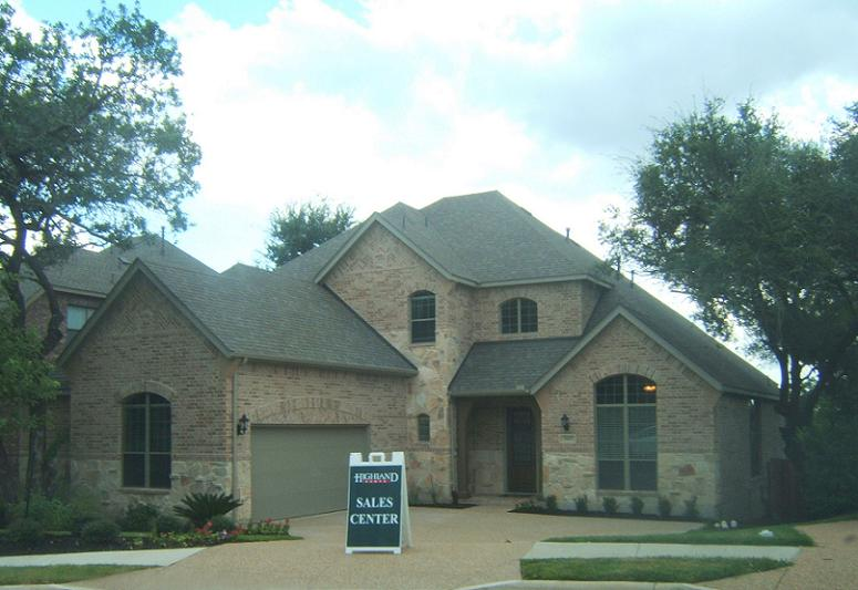 53 Custom Home Builders Cedar Park Tx Cedar Park Texas Real Estate And Homes For Sale